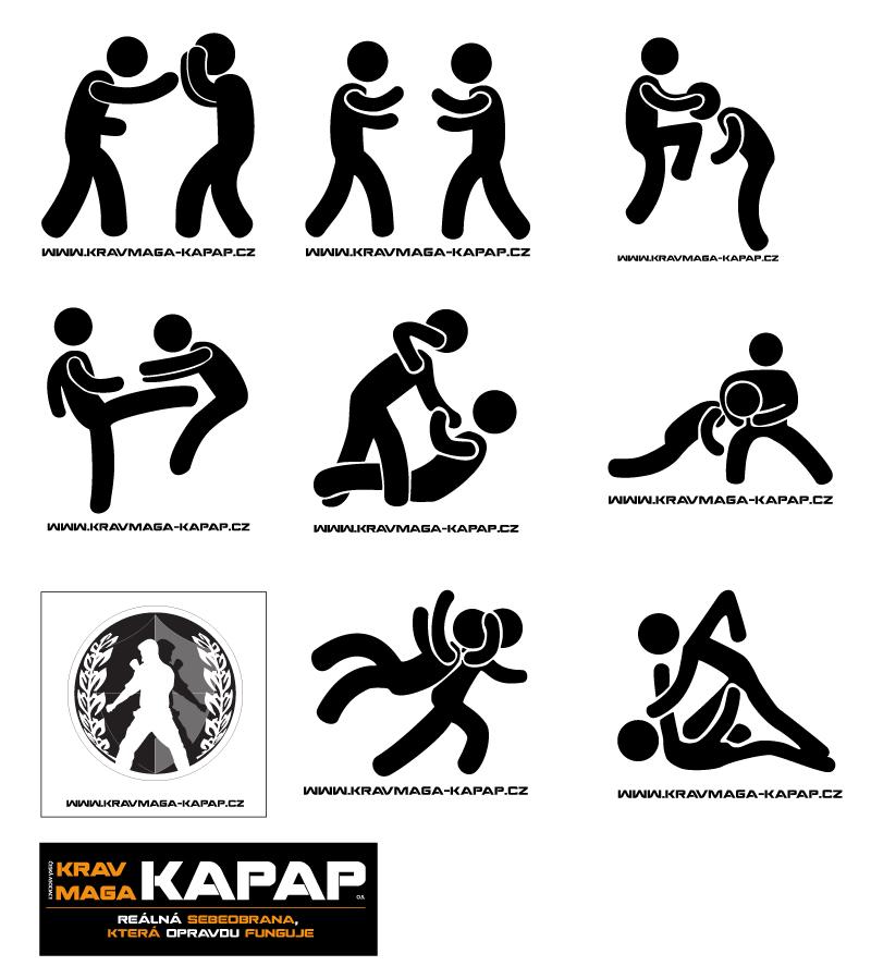 Kapap